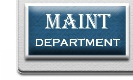Maint Department